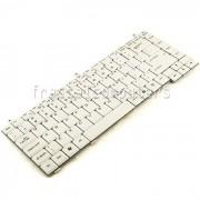 Tastatura Laptop MSI MegaBook M620 Alba