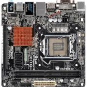 Placa de baza ASRock H170M-ITX/AC, Intel H170, LGA 1151