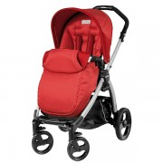 Carucior Peg Perego Book Plus Completo PPCH24FR sunset