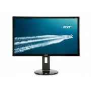 "Monitor LED Acer CB281HK 28"" 1ms Black"