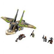 LEGO 75024 Star Wars