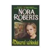 Misterul tabloului- Nora R.