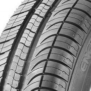Pneu Michelin Energy E3b 155/65 R14 75t