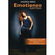 Andrea Berg - Emotionen hautnah (0828765479691) (1 DVD)