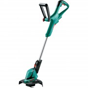 Trimmer electric BOSCH ART 26 SL