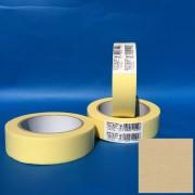 Ragasztószalag 30mm/50m 8206 maszkoló/festő