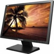 Monitor LED 21.5 Lenovo ThinkVision T2220 FullHD 5ms