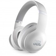 JBL Consumer Everest Elite 700 White Bluetooth hoofdtelefoon