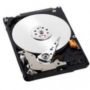 """Western Digital 2,5"""" int.HDD DDIN2.5 1TB"""