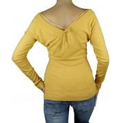 Mayo Chix női kötött pulóver Bonia