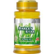 STARLIFE - BARLEY STAR