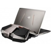 ASUS GX700VO-GC009T-BE i7 32G 512GB 17in