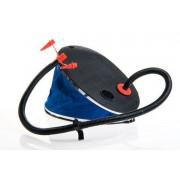 Intex lábpumpa 28cm Bellows Foot Pump #69611