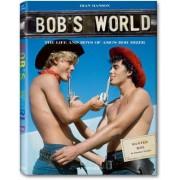 Bobs world. Mizer fo()
