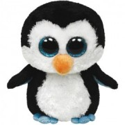 Plus pinguinul WADDLES (24 cm) - Ty