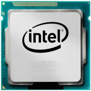 Intel Pentium 4 3.20GHz Socket 775