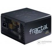 Sursă de alimentare Fractal Design 750W Integra M 750W (FD-PSU-IN3B-750W-EU)