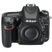 Fotocamera Reflex Nikon D750 Body (Solo Corpo)