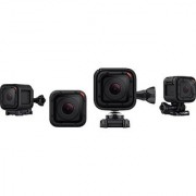 Gopro Hero4 Session Chdhs-101 Hero4 Session Sports Action Camera