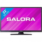 Salora 22LED9102CS