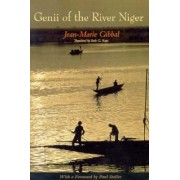 Genii of the River Niger by Jean-Marie Gibbal
