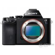 Body aparat foto Sony Alpha 7S