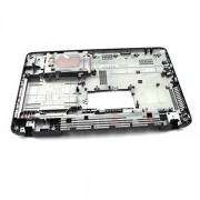 Carcasa inferior para portátil Toshiba Satellite C655 C655d