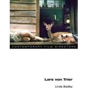 Lars von Trier by Linda Badley