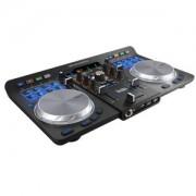 Consola mixaj audio Hercules Universal DJ