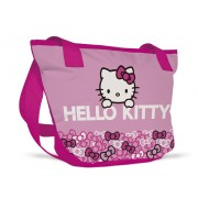 Geanta de mana Hello Kitty kids BTS