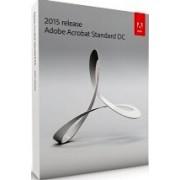 Lenovo Software Adobe Acrobat Standard DC (Electronic Download)