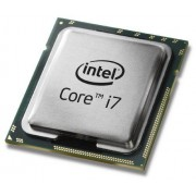 Intel Core i7-4771 - processeurs (Intel Core i7-4xxx, Socket R (LGA 2011), PC, i7-4771, Intel® HD Graphics 4600, DDR3-SDRAM)