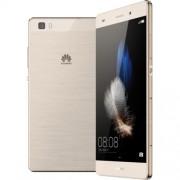 Telemóvel Huawei P8 Lite Dual Sim Gold