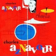 Charles Aznavour - Sur Ma Vie (0724383717927) (1 CD)