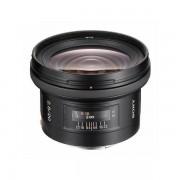 Obiectiv Sony SAL 20mm f/2.8 Wide-Angle pentru Sony