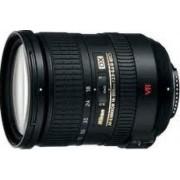 Obiectiv Foto Nikon AF-S 18-200mm f3.5-5.6G ED VR II DX