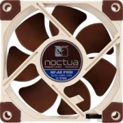 Ventilator Noctua NF-A8 PWM 80 mm