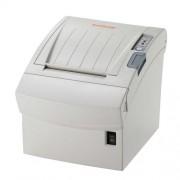 Imprimanta termica Samsung Bixolon SRP-350III, LAN