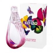 Kenzo Madly Kenzo, Toaletná voda 80ml