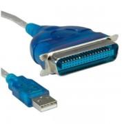 Nilox NX080500102