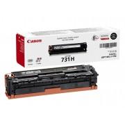 CANON Toner CRG-731H, Black (CR6273B002AA)