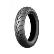 Bridgestone BW502 J ( 150/70 R17 TL 69V hátsó kerék,M/C )