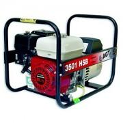 GENERATOR CURENT AGT 3501HSB 3.6 L