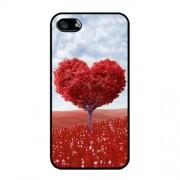 Кейс Дървото на любовта
