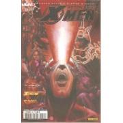 Astonishing X-Men N° 55 ( Décembre 2009 ) N° 55 : En Attendant La Fin Du Monde ( Astonishing X-Men / Cable / X-Factor / X-Force )