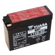 YUASA 12V 2.3Ah J+ YTR4A-BS
