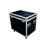 Magic Stage Flight case 10 modul részére