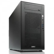 Carcasa Lian Li PC-V700B Black
