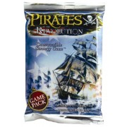 Pirates of the Revolution Booster Pack [Toy]