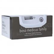 BOSO medicus family vollautomat.Blutdruckmessger. 1 Stück